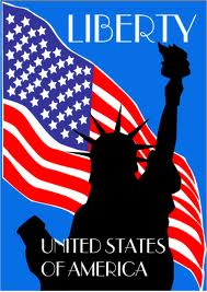 patriotic images