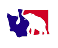 Newsletter: OPALCO results, Candidate filing week, WA State College Republicans and more