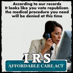 IRS Photo